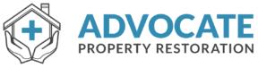 Advocate Property Restoration