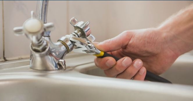 partnering with plumbers